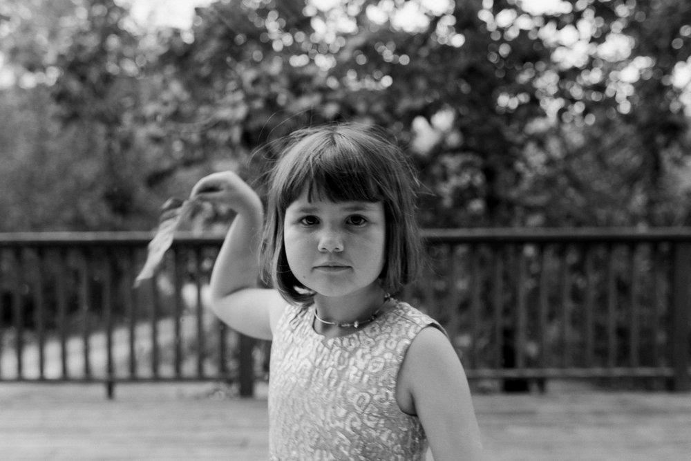 Breanna Peterson _-12.jpg