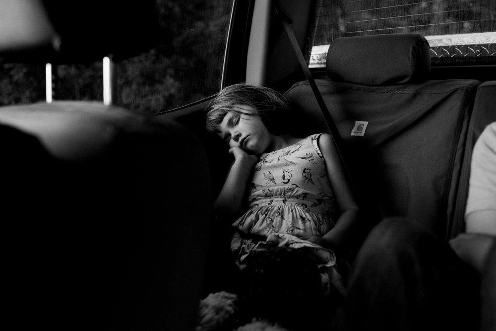 breanna peterson-17.jpg