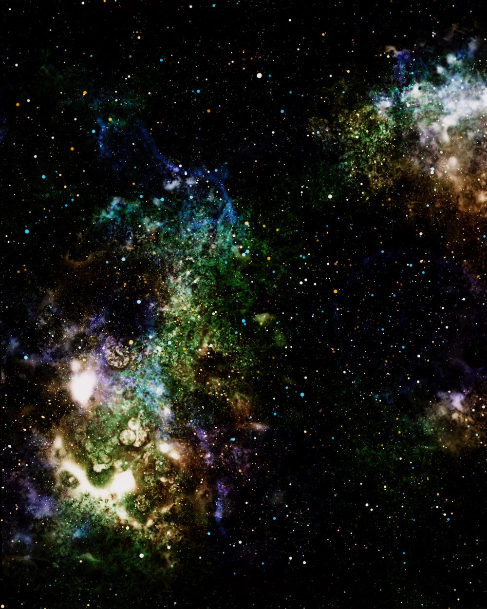 Nebula 20