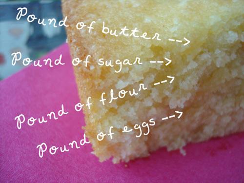 poundcake1824recpg.jpg