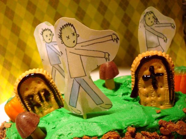 20111026-174187-zombiecakerecpg.jpg