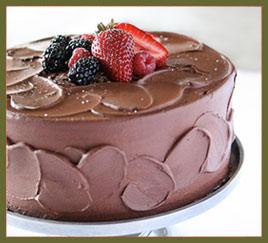moms_cake.jpg