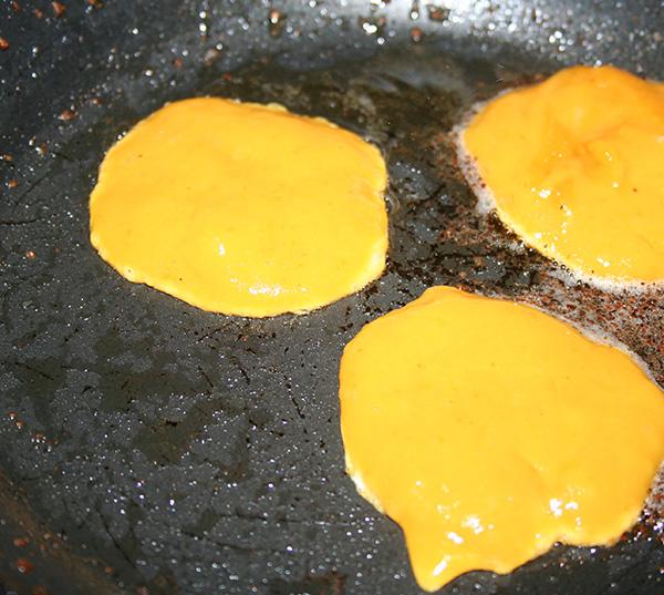 frypancakes.jpg