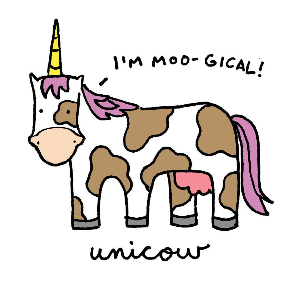 unicow.jpg