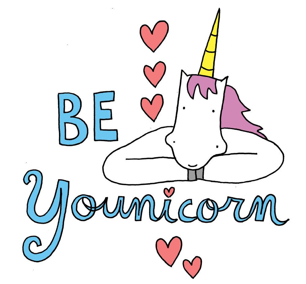 beyounicorn.jpg