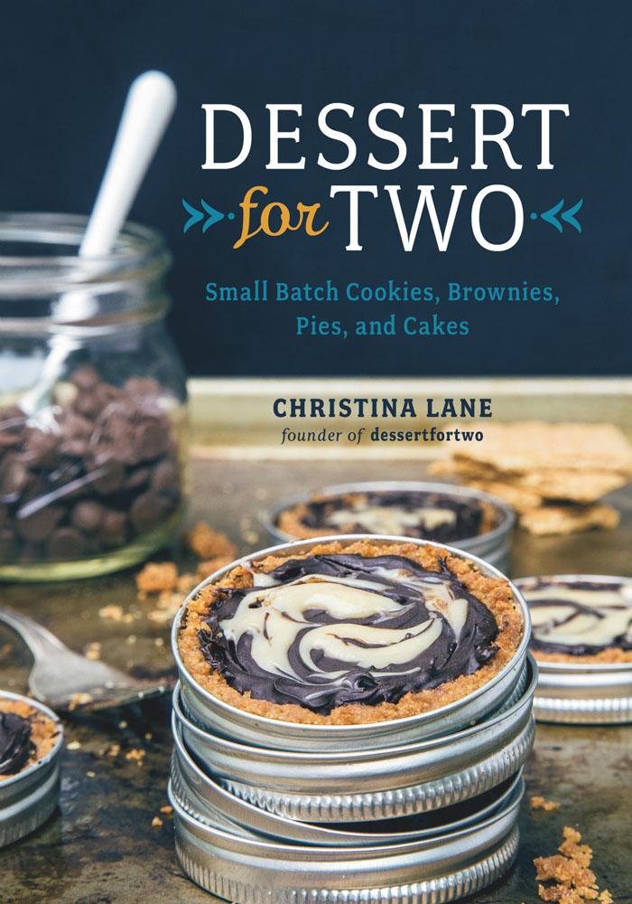 dessertfortwo-cover.jpg