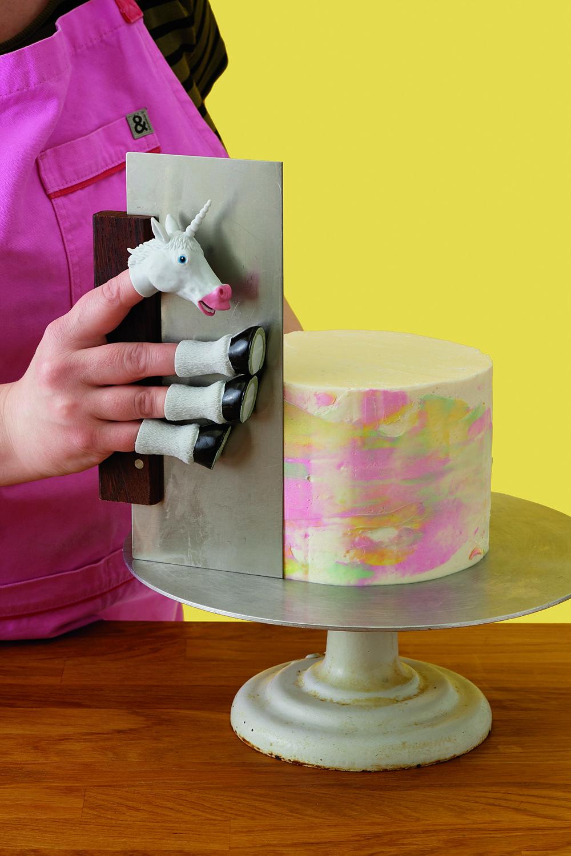 Erin Bakes Cake Handy-corn.jpg