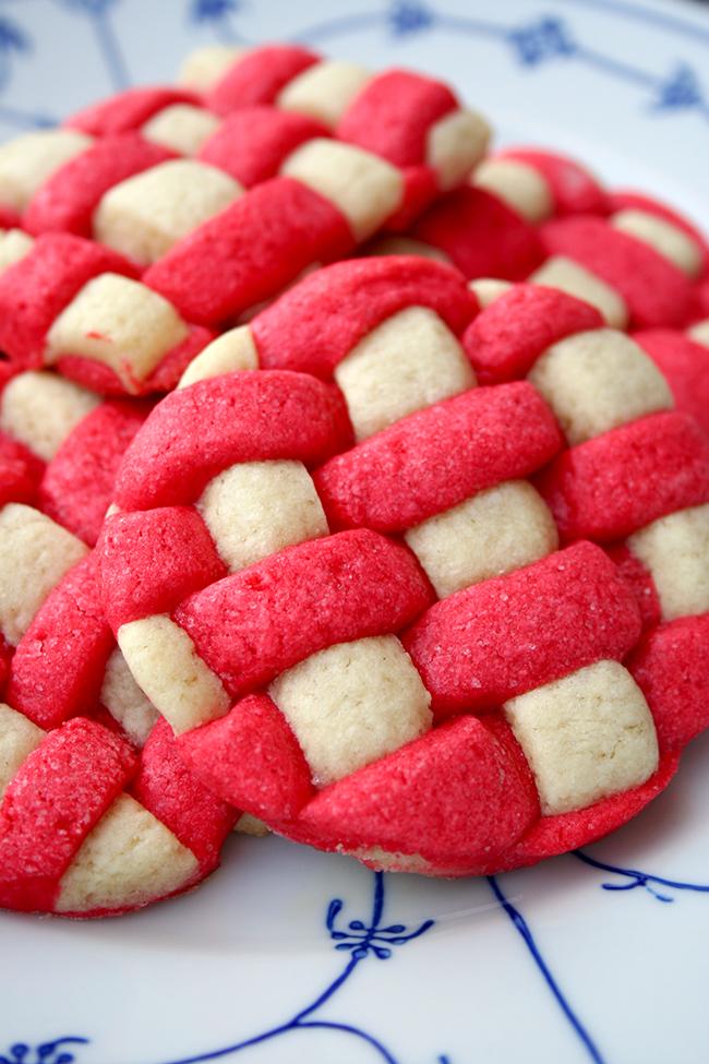 basketweavecookies2017bc.jpg