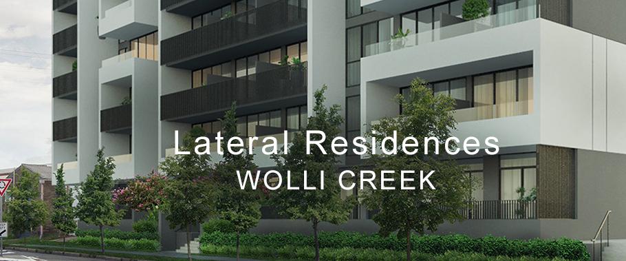 Wolli Creek.jpg