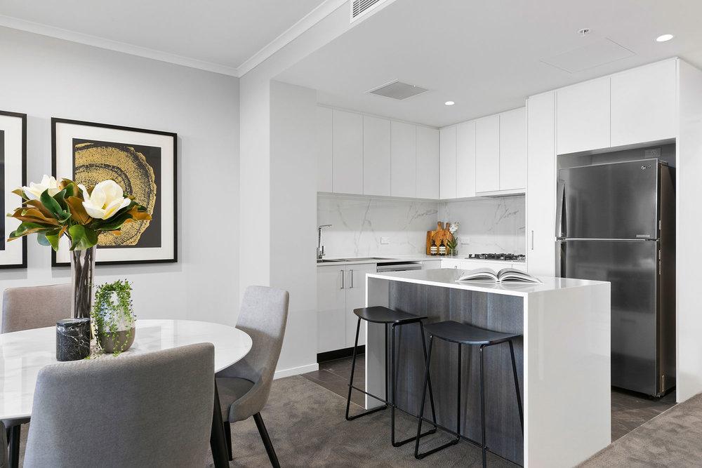1.KitchenDining.jpg