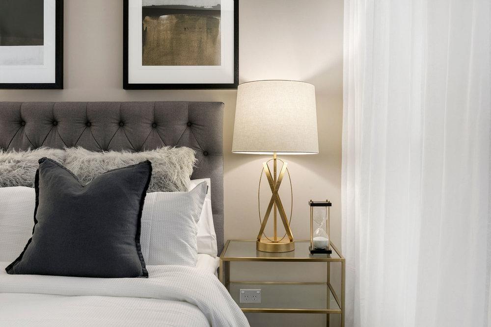 1-Bed-2.jpg