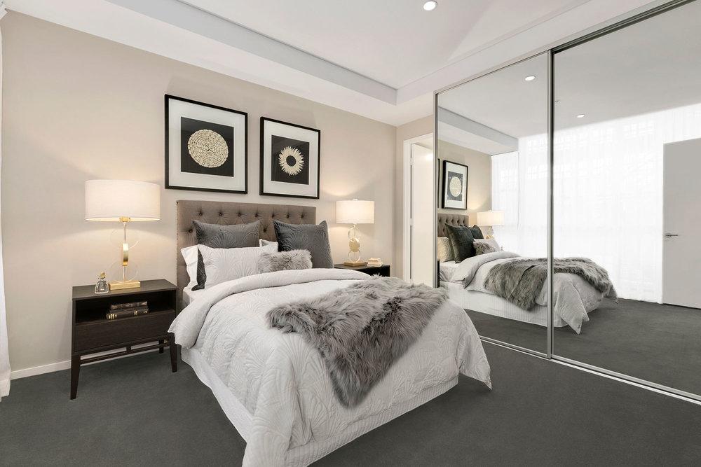 2-Bed-1.jpg