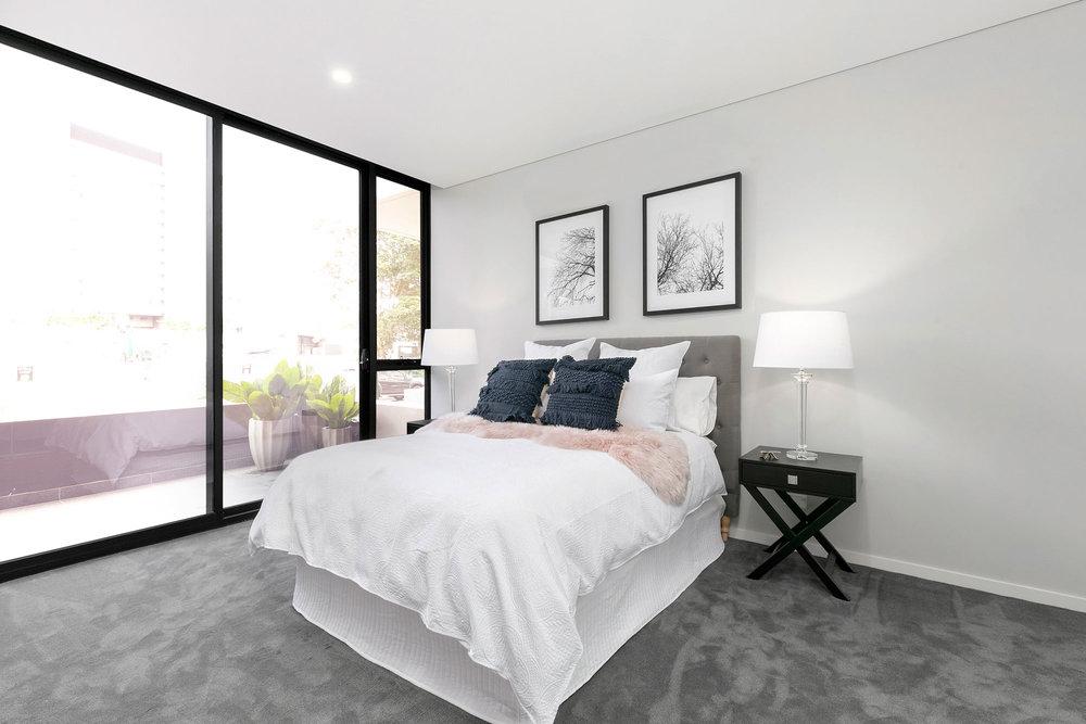 3.Bed2.jpg