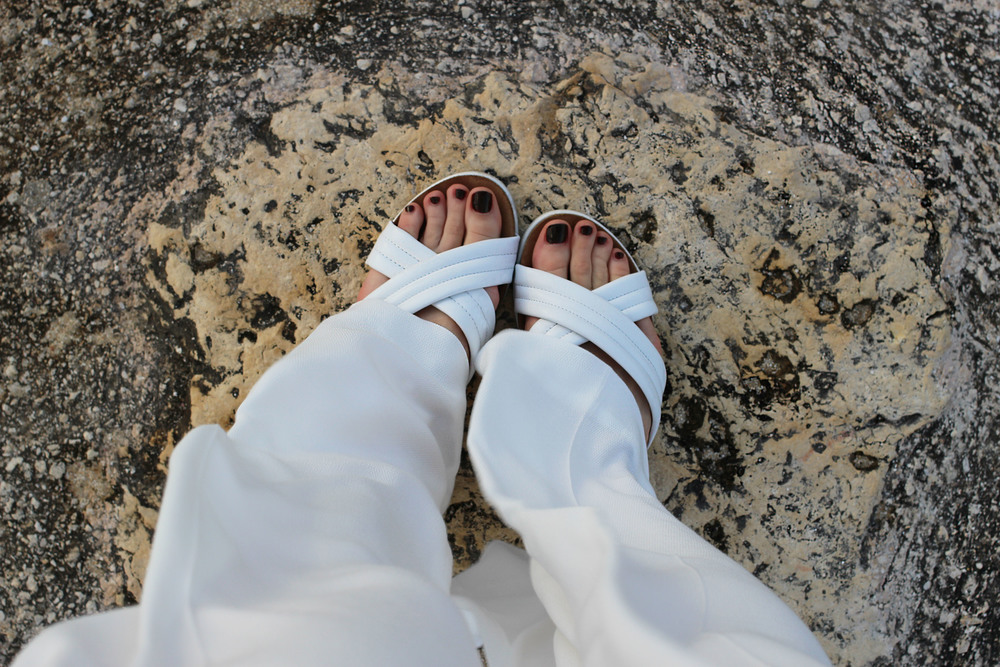 palazzo_shoes.jpg