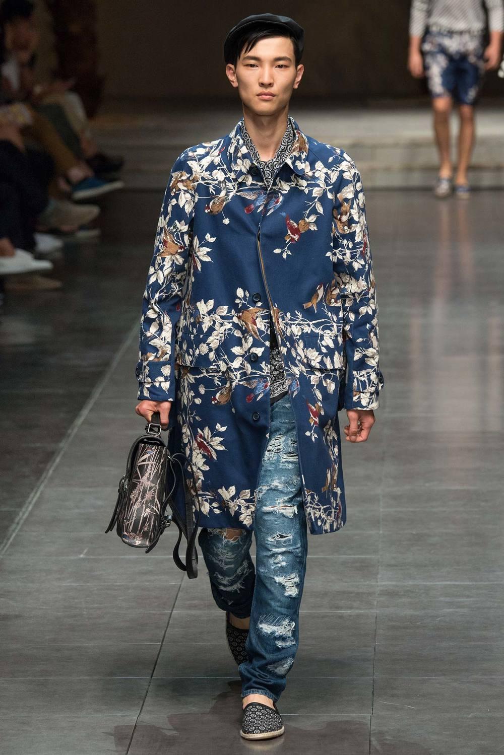 Dolce-Gabbana.jpg