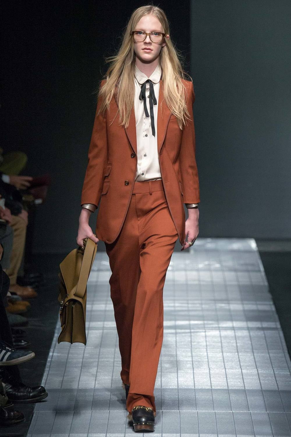 Gucci-Menswear-FW-2015-Milan-4.jpg