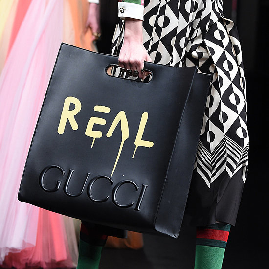 gucci-s-newest-it-bag-has-graffiti-details.jpg