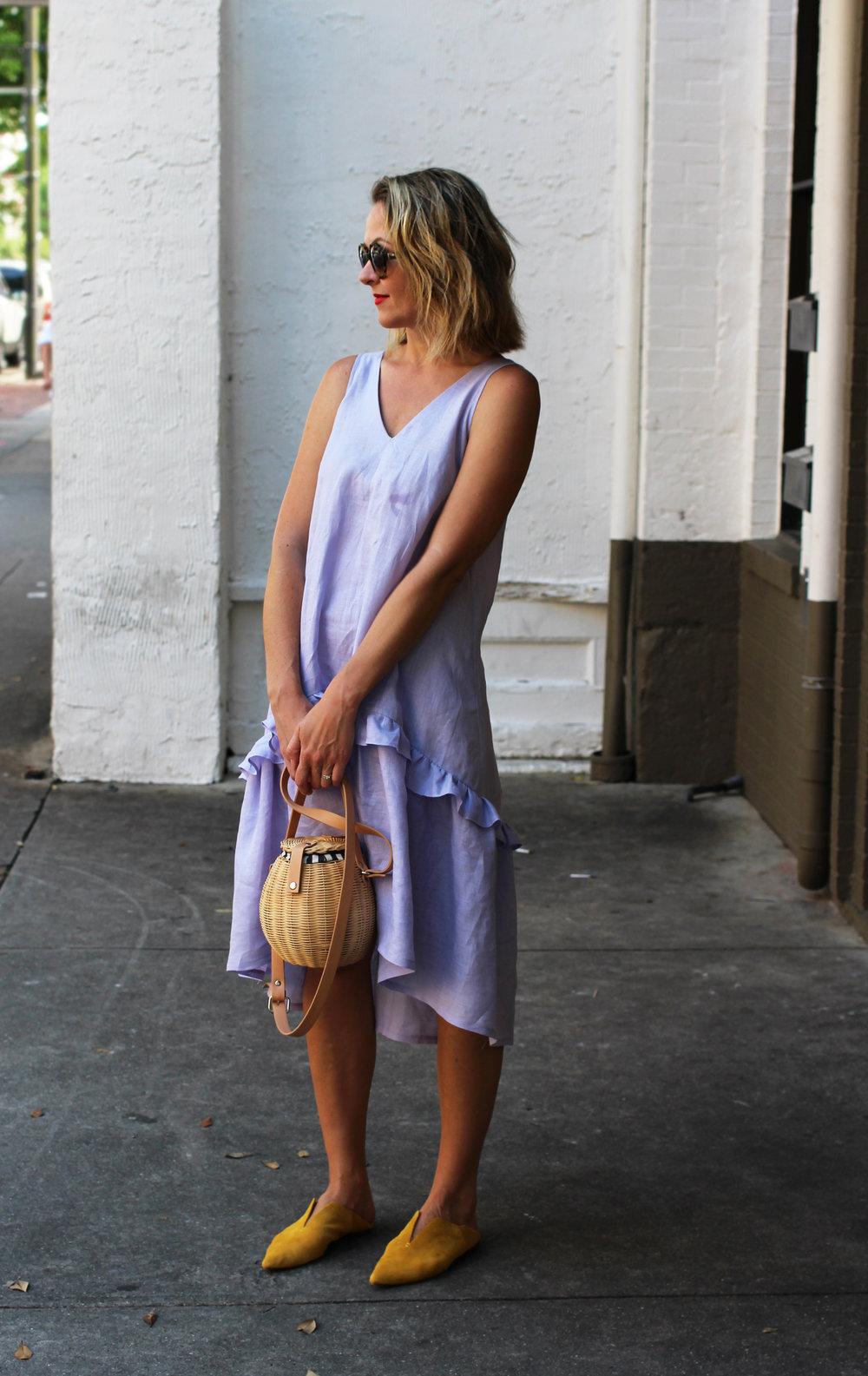lilac dress1.JPG