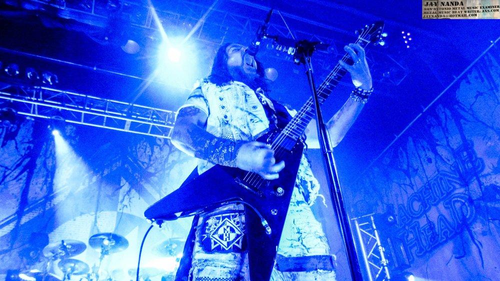 Machine Head 5.jpg