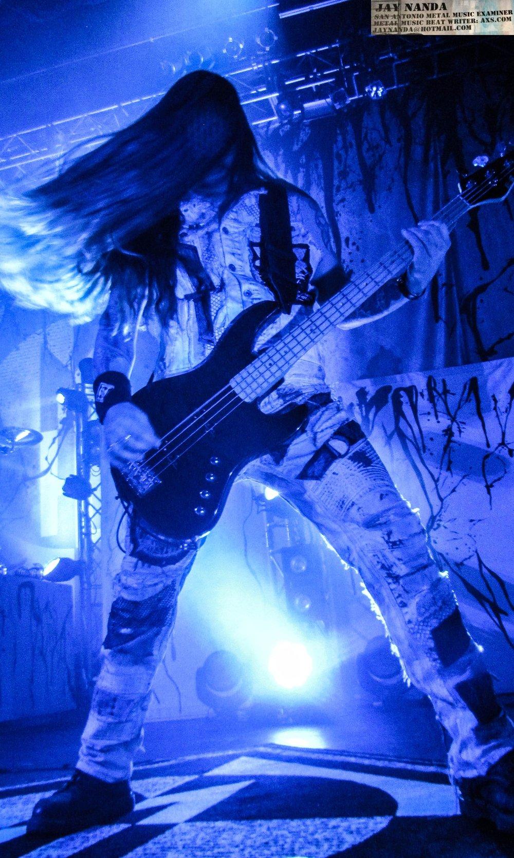 Machine Head 6.jpg