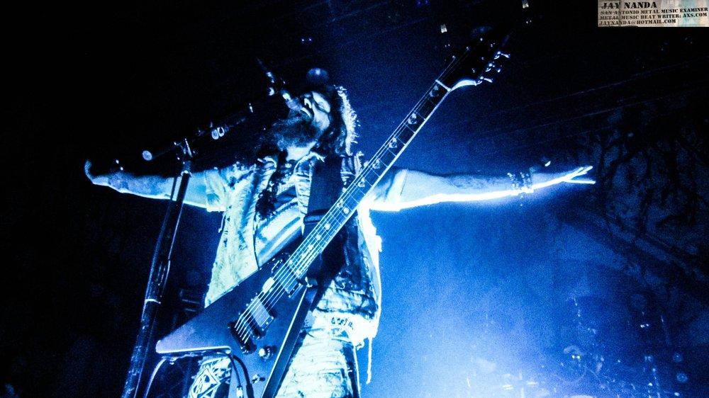 Machine Head 37.jpg