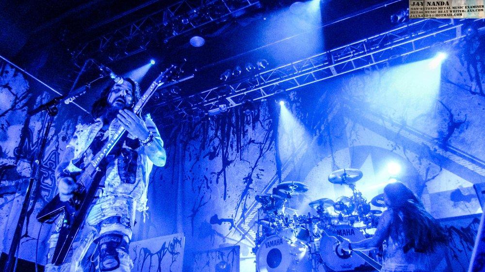 Machine Head 8.jpg