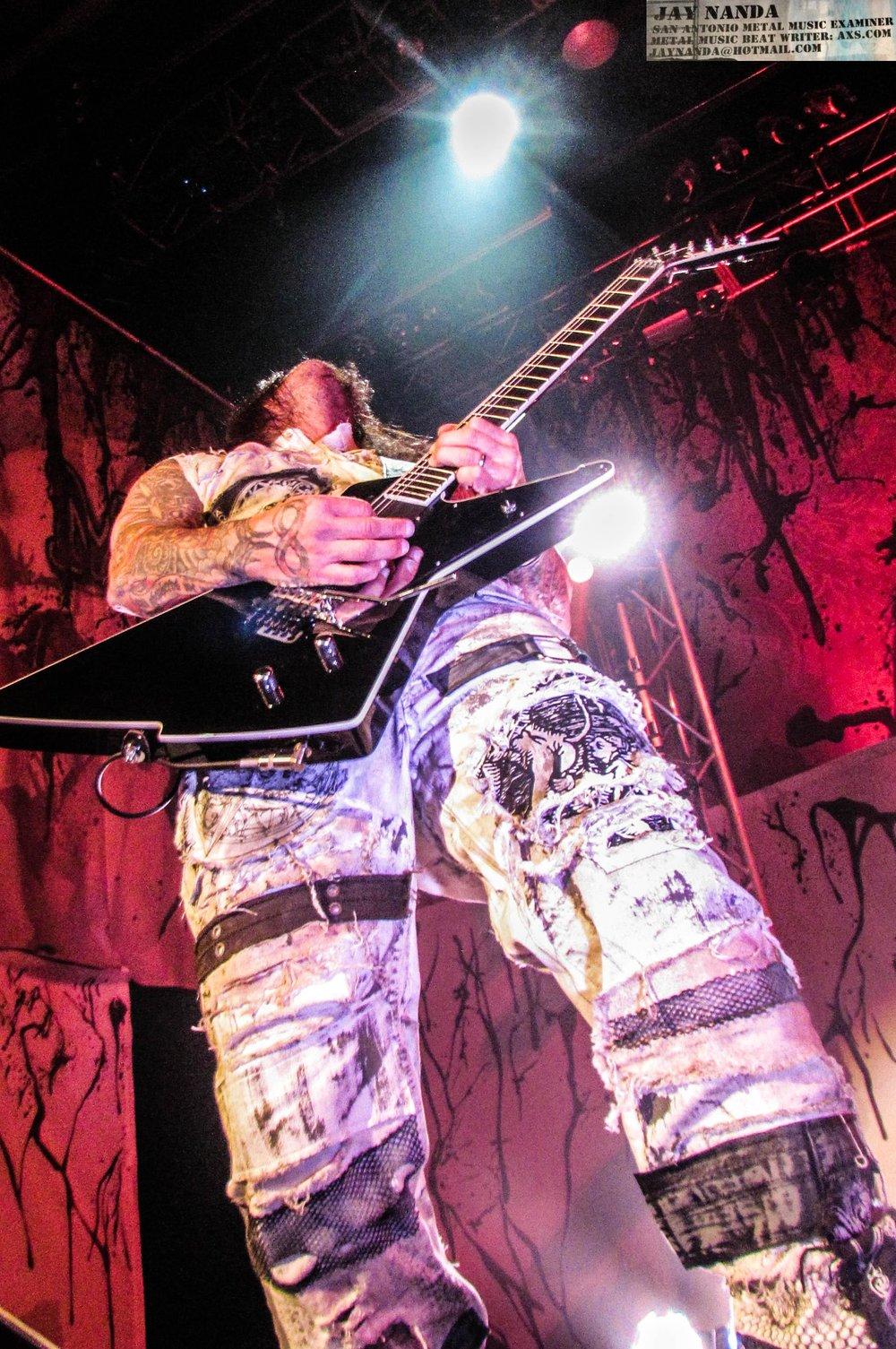 Machine Head 34.jpg