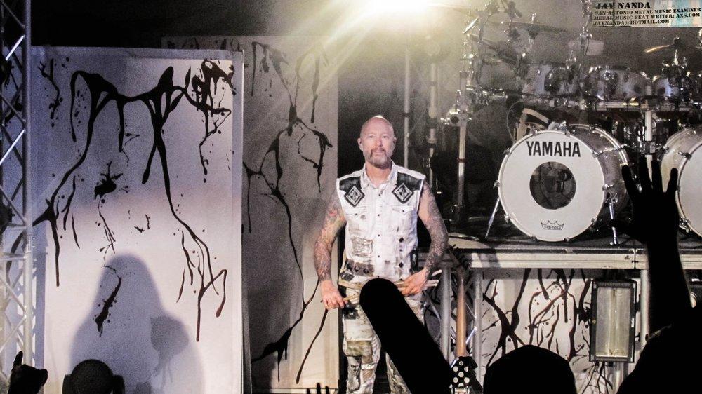 Machine Head 43.jpg