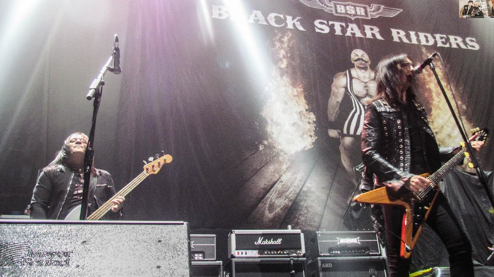 Black Star Riders 27.jpg