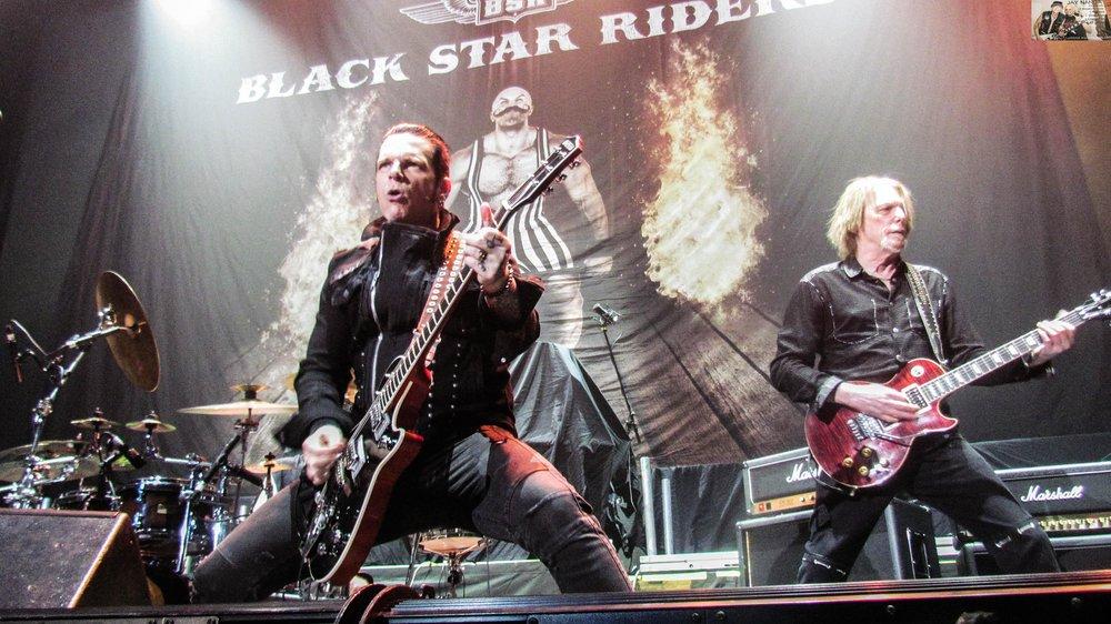 Black Star Riders 18.jpg