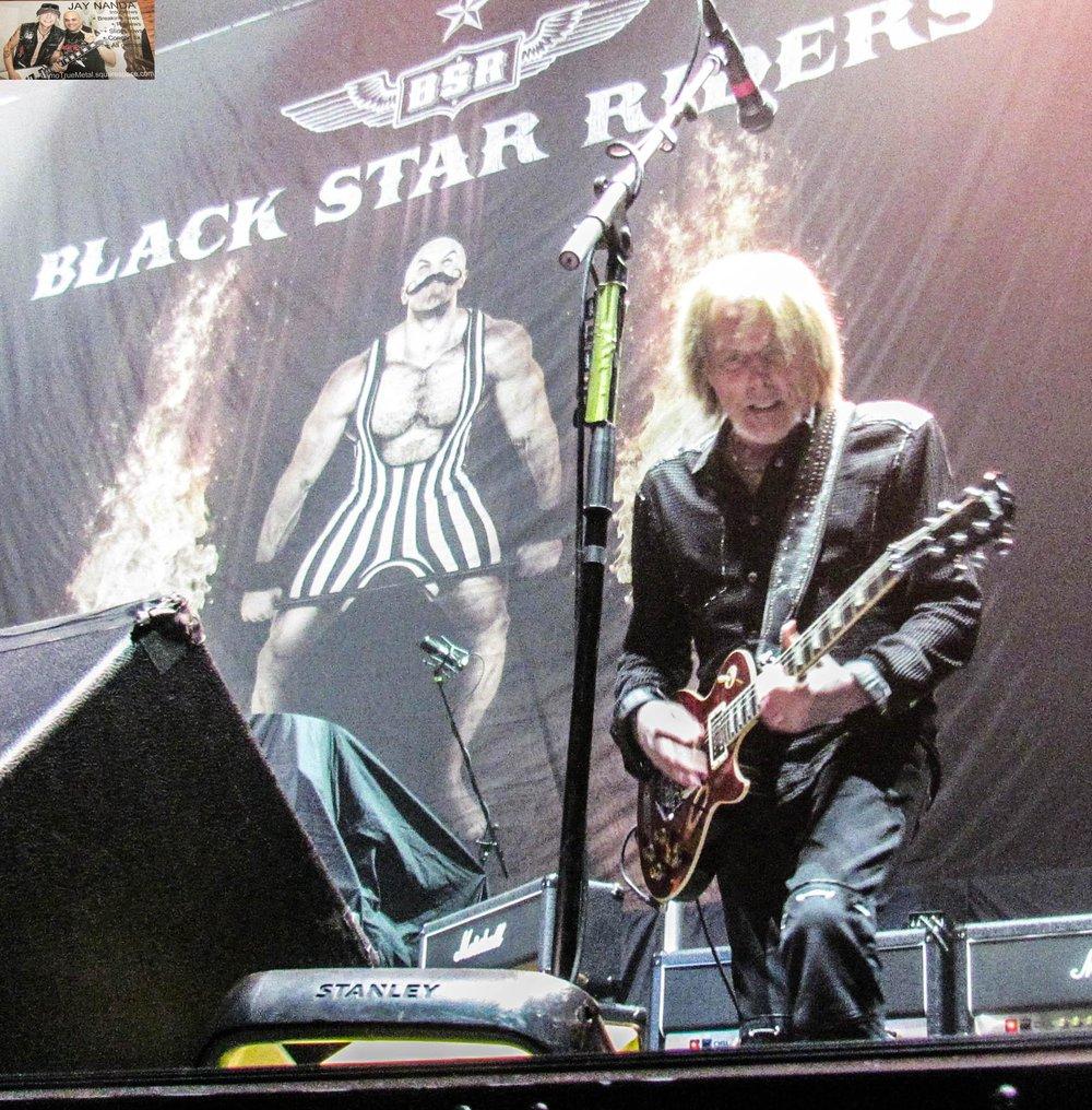 Black Star Riders 22.jpg