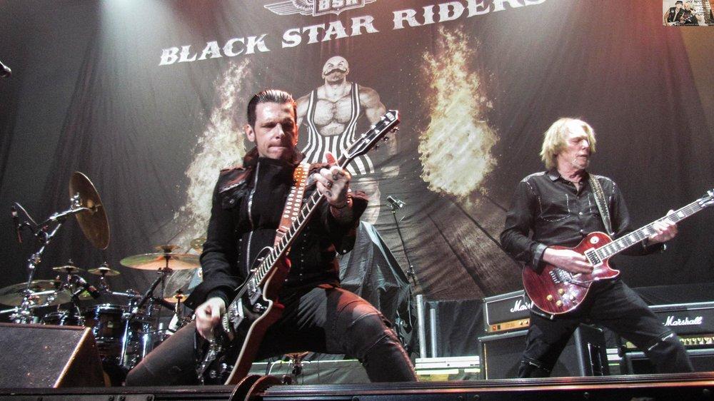 Black Star Riders 19.jpg