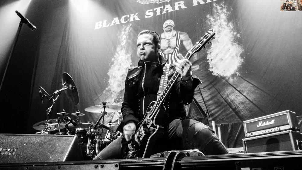 Black Star Riders 21.jpg