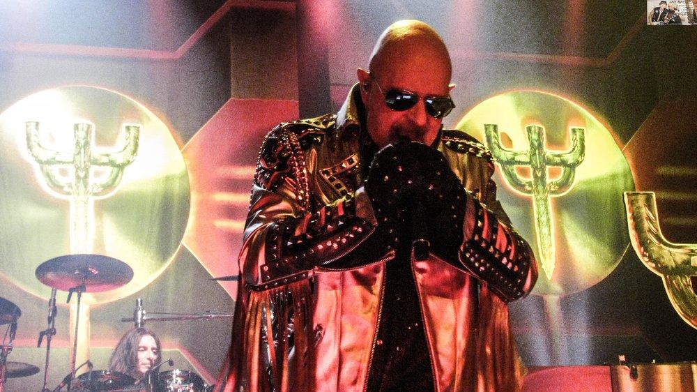 Judas Priest 15.jpg