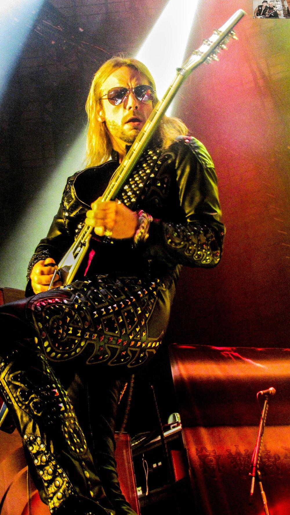 Judas Priest 17.jpg