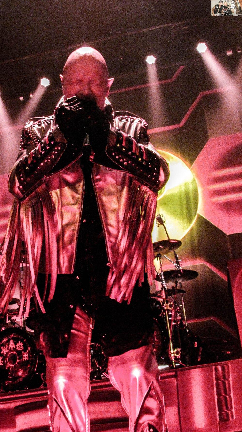 Judas Priest 23.jpg
