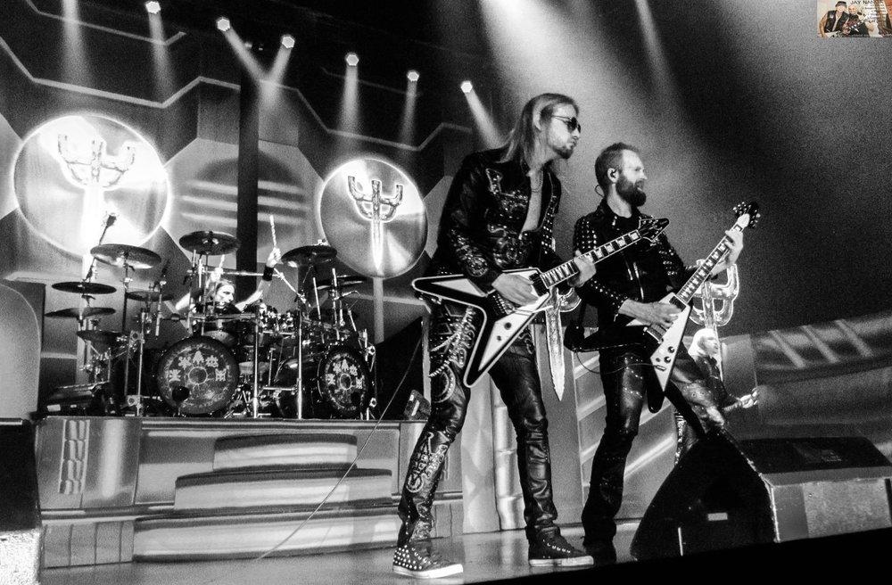 Judas Priest 27.jpg