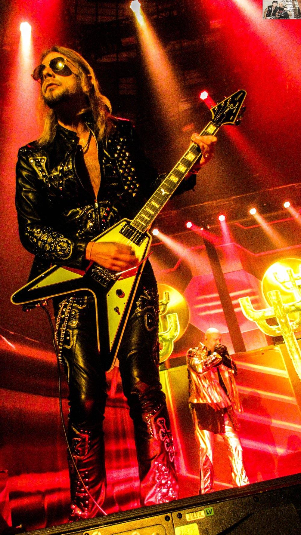 Judas Priest 29.jpg