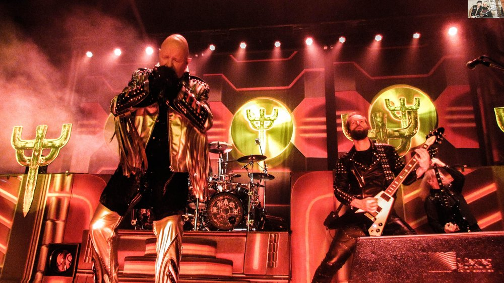 Judas Priest 31.jpg