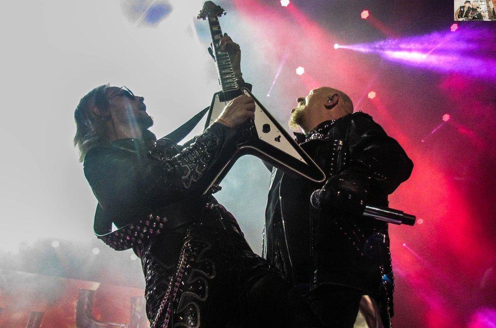 Judas Priest 51.jpg