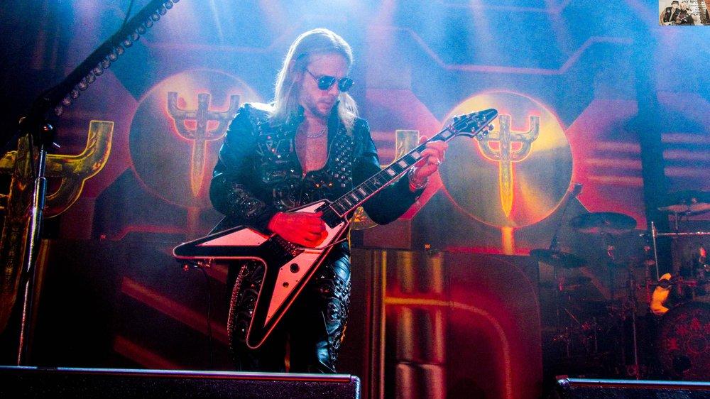 Judas Priest 32.jpg