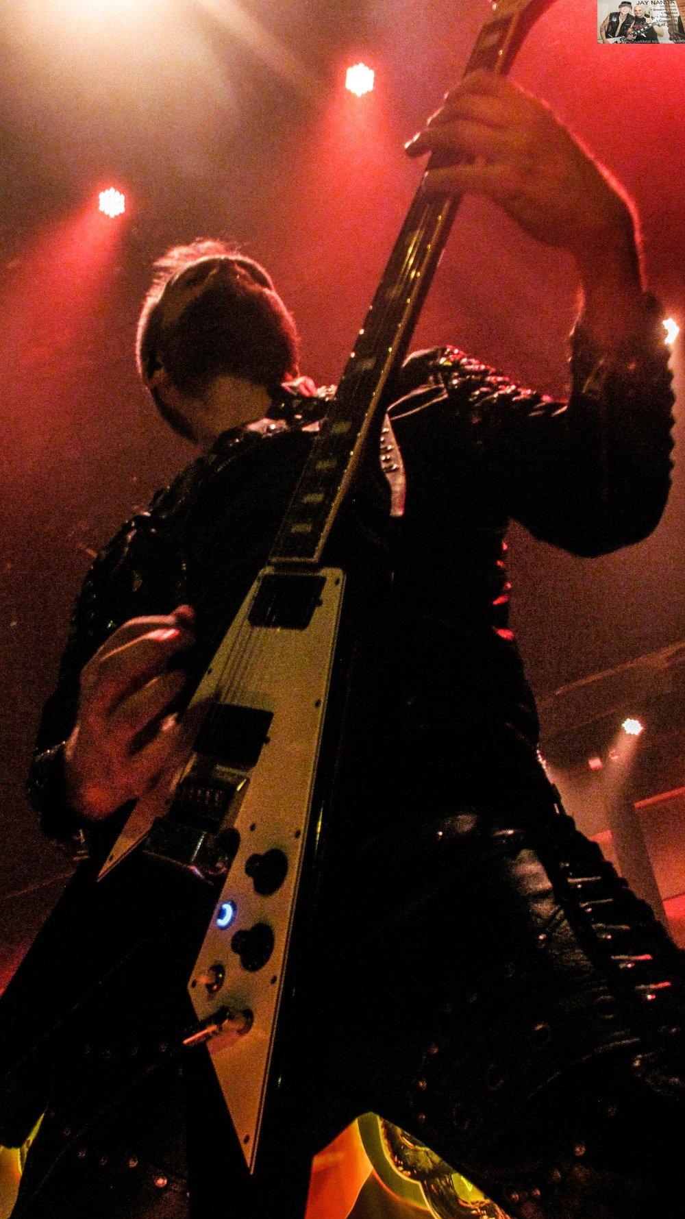 Judas Priest 36.jpg