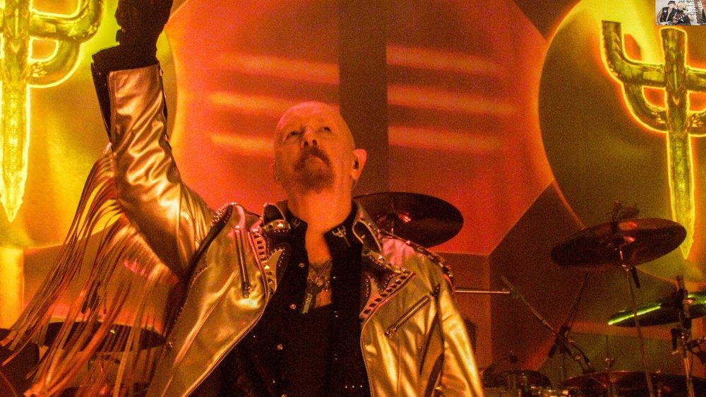 Judas Priest 42.jpg