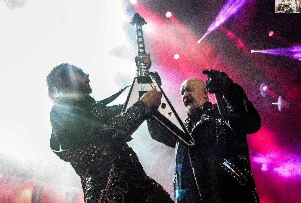 Judas Priest 50.jpg