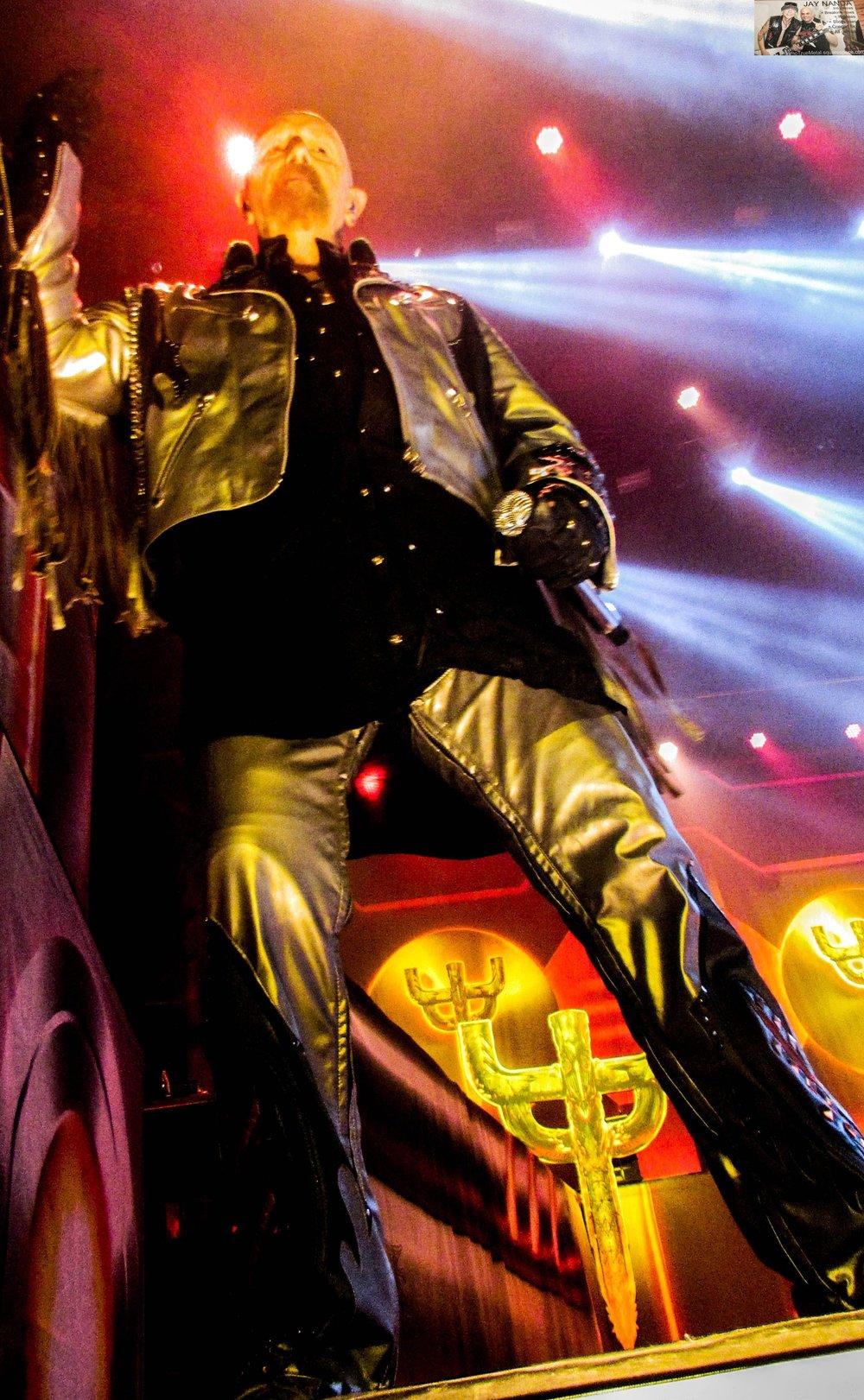 Judas Priest 34.jpg