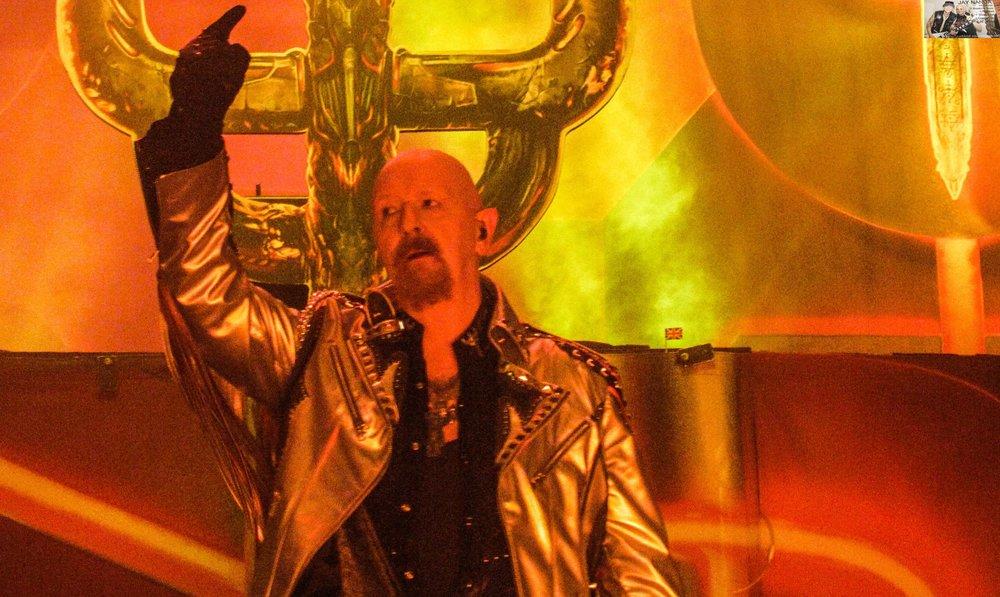 Judas Priest 43.jpg