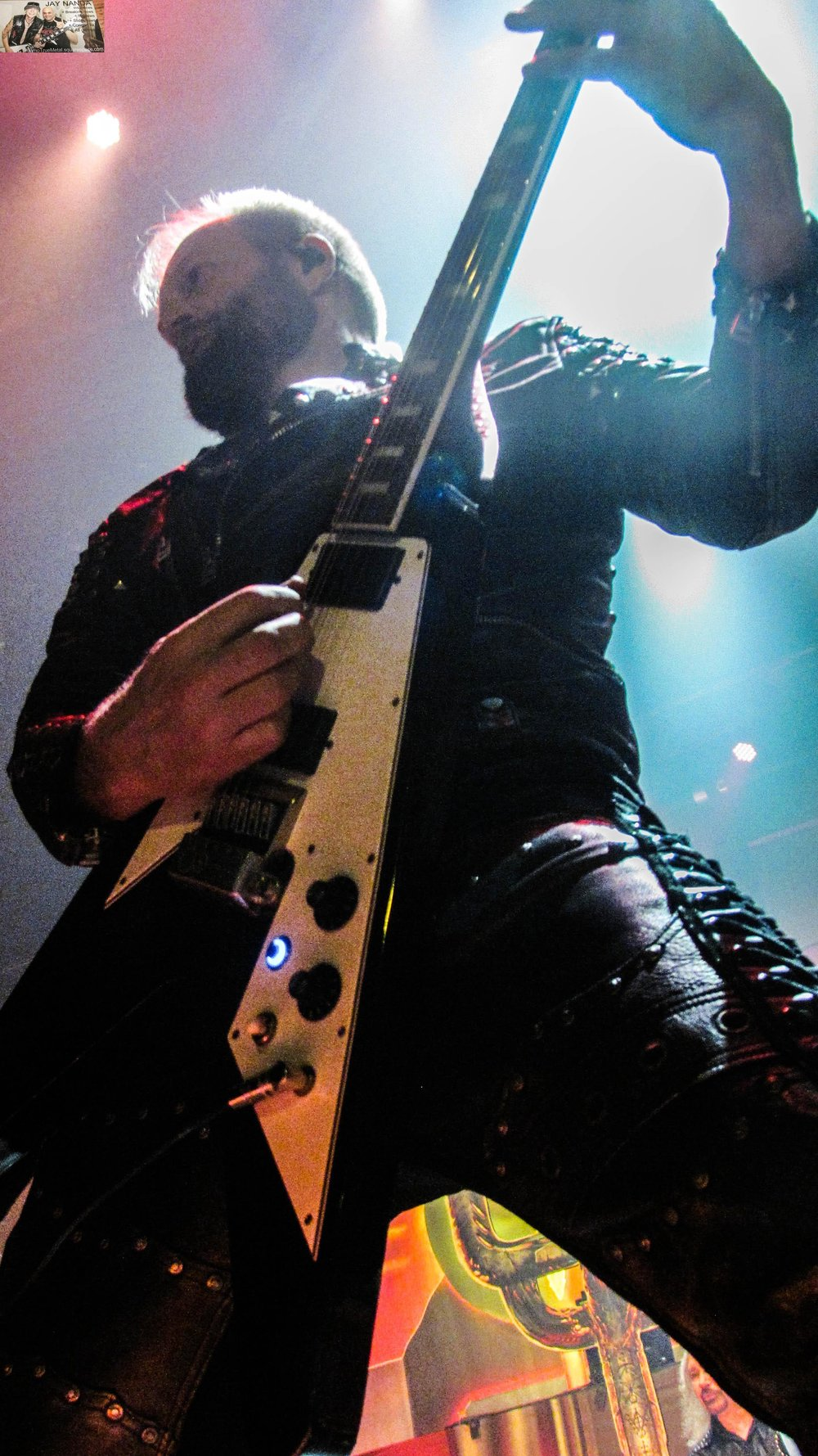 Judas Priest 37.jpg