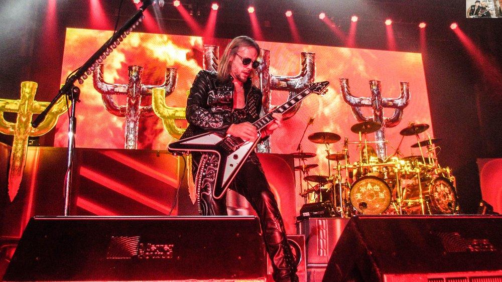 Judas Priest 48.jpg