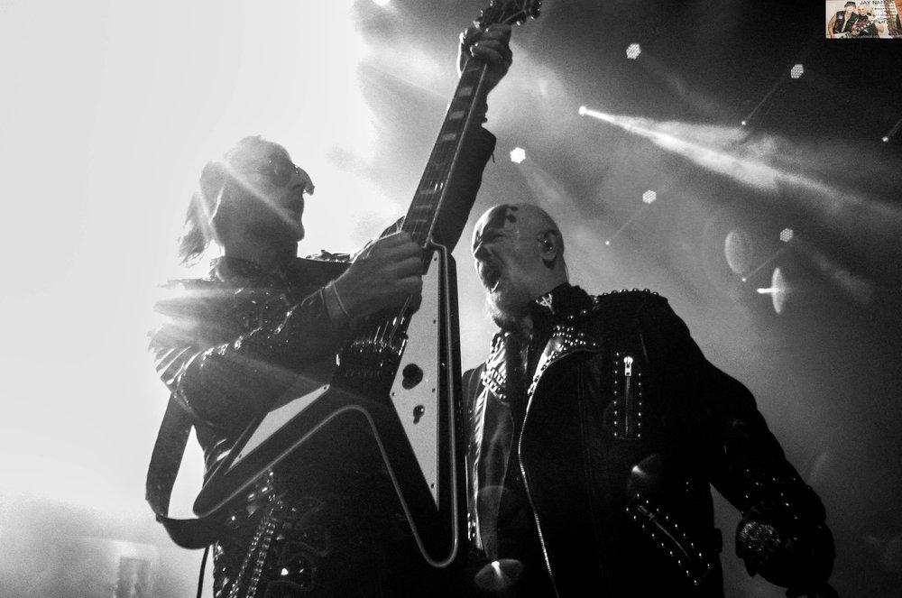 Judas Priest 52.jpg