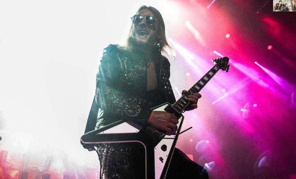 Judas Priest 54.jpg
